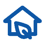 Ecological Housing listings